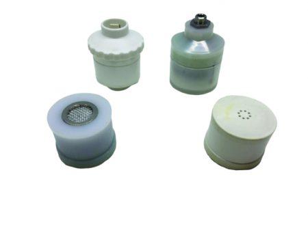 BF910 – Sensor de oxígeno. Partes para monitores