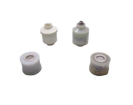 Celda de oxígeno ( sensor de oxigeno). BF910 Celdas o sensores de oxigeno