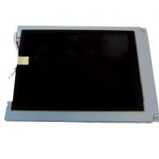 Pantalla LCD para respirador tipo Neumovent Graph –  BF950 Partes para respiradores