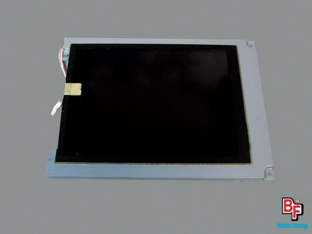 BF950 - Pantalla LCD para respirador Neumovent Graph, color