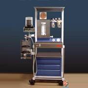 BF600 – Anesthesia machine Anesthesia machines
