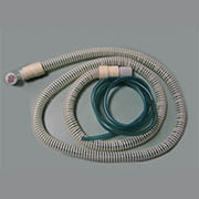 BF303 – Bain breathing circuit. Reusable autoclave tube Anesthesia Machine Parts