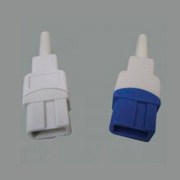 BF674/BF674M – SpO2 Spacelabs Connector type (Masimo) Cables, sensors and connectors