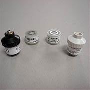 BF910 – Oxygen sensor Parts