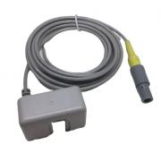 BF 1050 Cable sensor de capnografia  Capnostat 5 para Philips – Respironics – Neumovent Cables y accesorios de capnografia