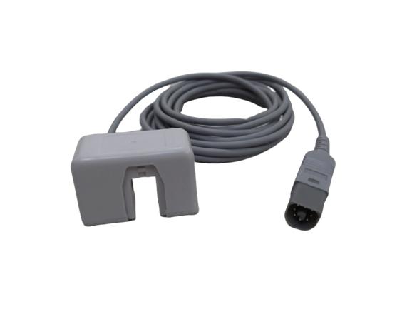 BF1060 Cable sensor capnografia para Philips Cables y accesorios de capnografia