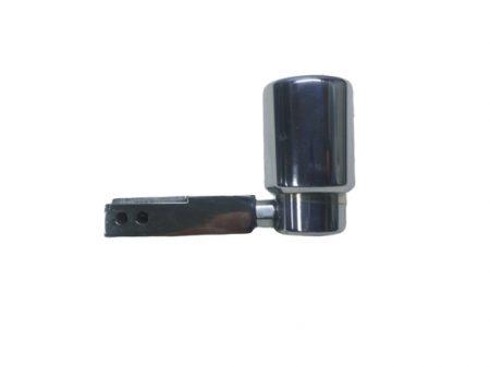 BF151  Cargador Universal para vaporizadores Calibración y venta de vaporizadores de anestesia
