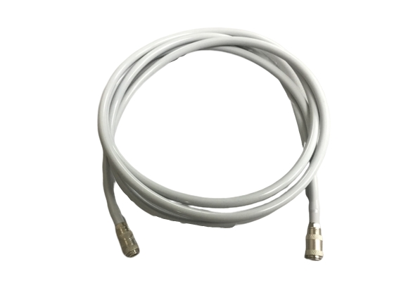 BF5050 Manguera para Monitor Presion No invasiva Mindray Partes para monitores