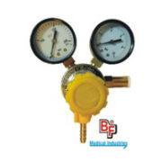 BF2855 Regulador de presion para tubo aire comprimido Reguladores de presión y accesorios para poliducto