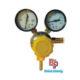 BF2850 – Regulador de presión para aire comprimido.  Para  poliducto Reguladores de presión y accesorios para poliducto