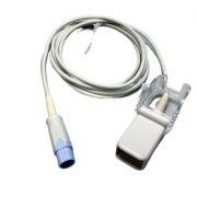 BF732 Cable intermediario oximetria Drager –  Masimo Cables, sensores, broches, diodos y conectores