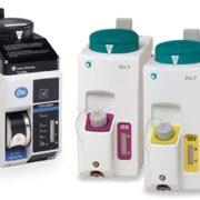 Calibración de vaporizadores de anestesia Calibración y venta de vaporizadores de anestesia