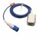 BF795 Cable sensor oximetria para monitor Dixtal Cables, sensores, broches, diodos y conectores