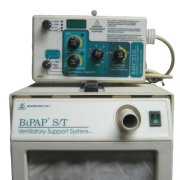 BiPAP Respironics S/T [category]