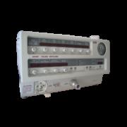 Respirador Bird 6400 ST Equipos