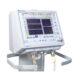 Respirador pNeuton mod. S apto para MRI ( hasta 1.5 T) Equipos