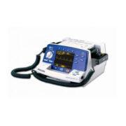 Desfibrilador Philips Heartstart XL Equipos