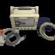 Electrocardiografo Burdik modelo E 350 Equipos